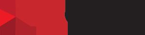 MA-Cluster-Web-logo